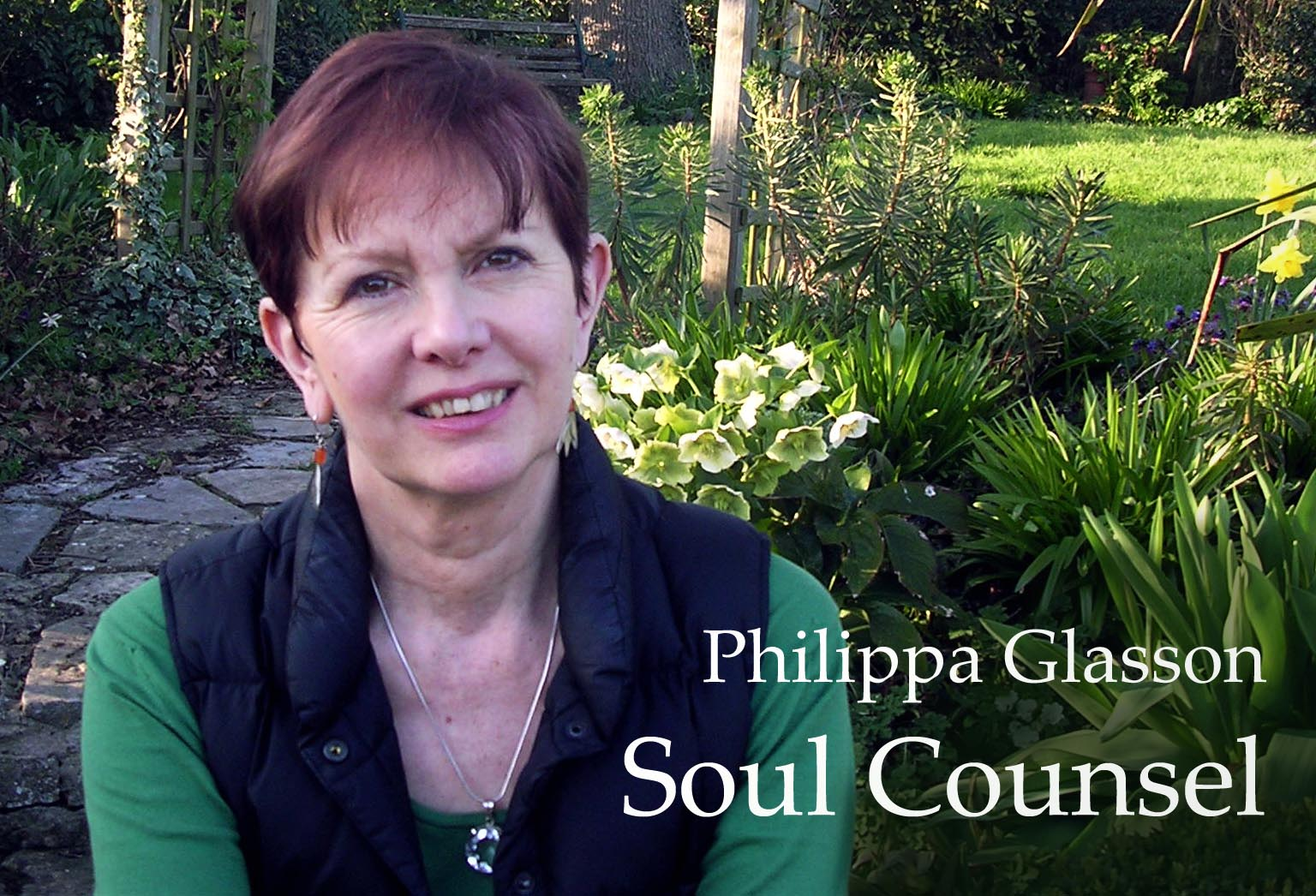 Philippa Soul Counsel